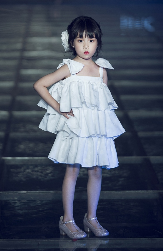 Le-Petite-Princesse