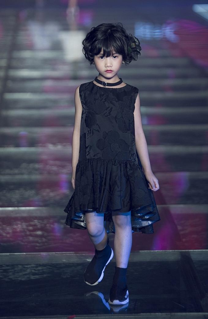 Le-Petite-Princesse1