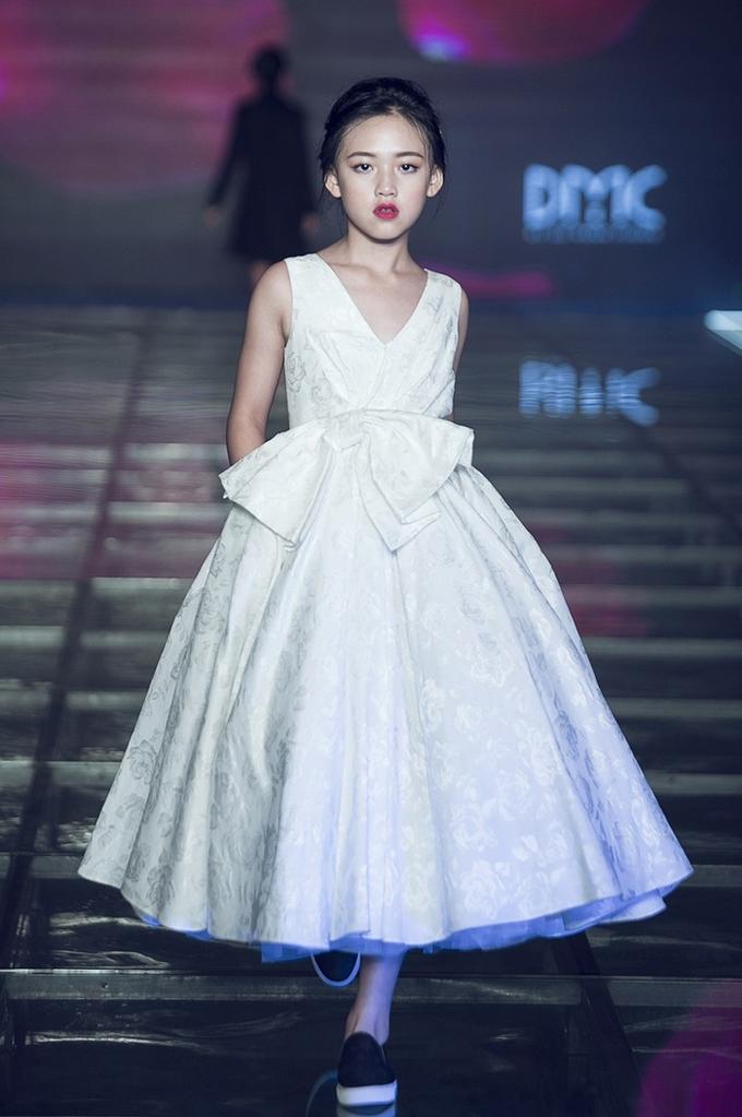 Le-Petite-Princesse2