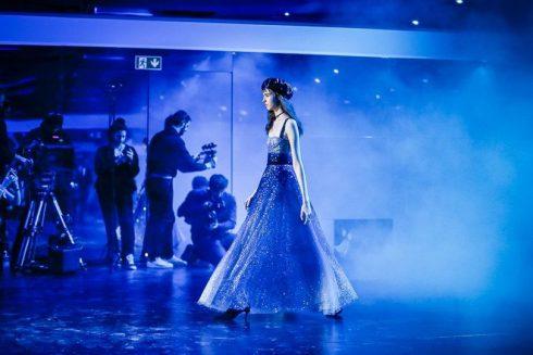 BST thời trang của Dior