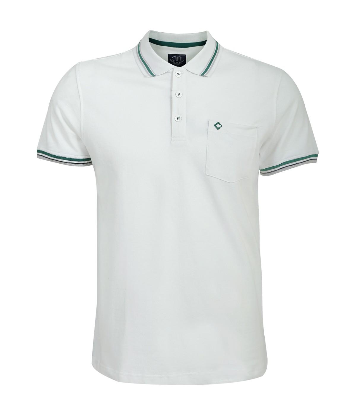 Áo thun kiểu Ringer t-shirt