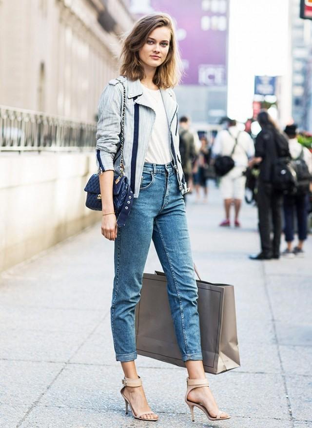 mix_quan_jeans_va_ao_phong