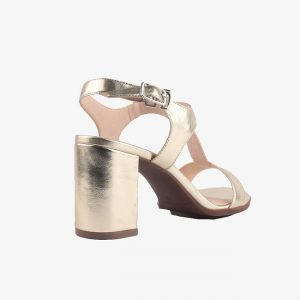 Sandal Juno