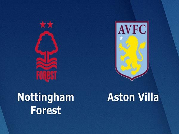 Nhận định Nottingham vs Aston Villa, 2h45 ngày 14/03