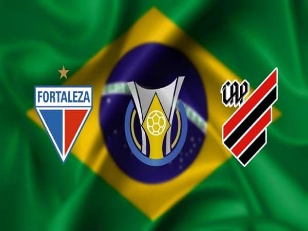 Nhận định Fortaleza vs Atletico Paranaense, 7h30 ngày 17/05