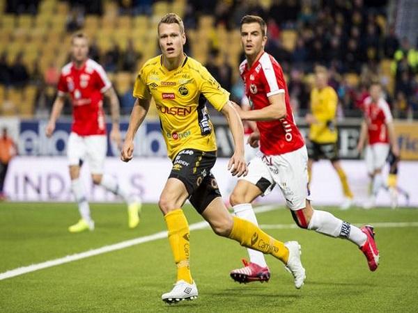 Nhận định Elfsborg vs Kalmar 00h00, 30/07