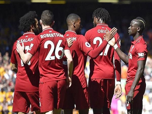 Tin bóng đá 26/7: Liverpool sẽ thua nhiều hơn cả mùa giải trước
