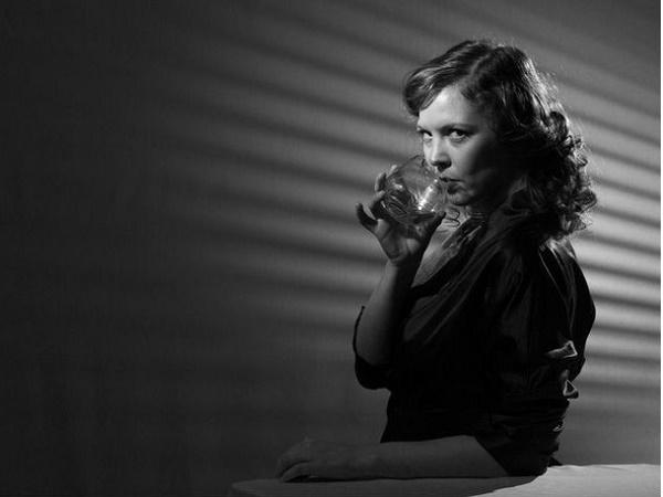5 dấu hiệu nhận biết phụ nữ có khả năng mạnh mẽ trong 'chuyện ấy'