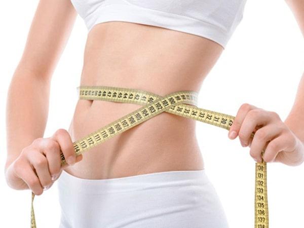 Cách làm giảm mỡ bụng hiệu quả, đơn giản cho nàng lười