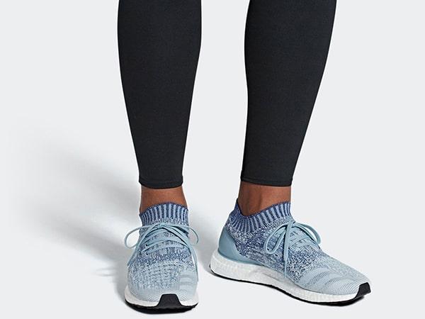 Đi tìm những mẫu giày Adidas làm điên đảo giới trẻ
