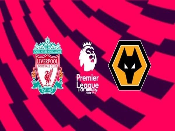liverpool-vs-wolves-23h30-ngay-29-12-2019