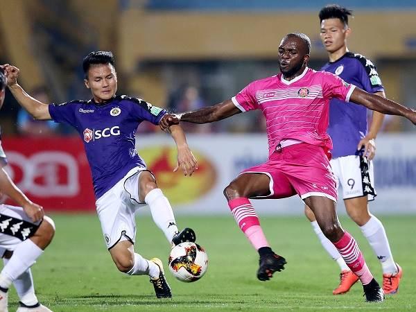 BĐVN sáng 21/7: Vé xem TPHCM vs Hà Nội FC cao nhất 150.000 đồng