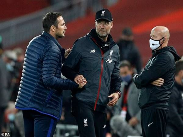 chelsea-thua-5-ban-mat-top-3-hlv-lampard-chi-trich-liverpool
