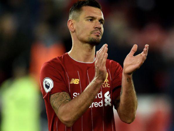 Liverpool bắt đầu thanh lọc đội hình sau chức vô địch