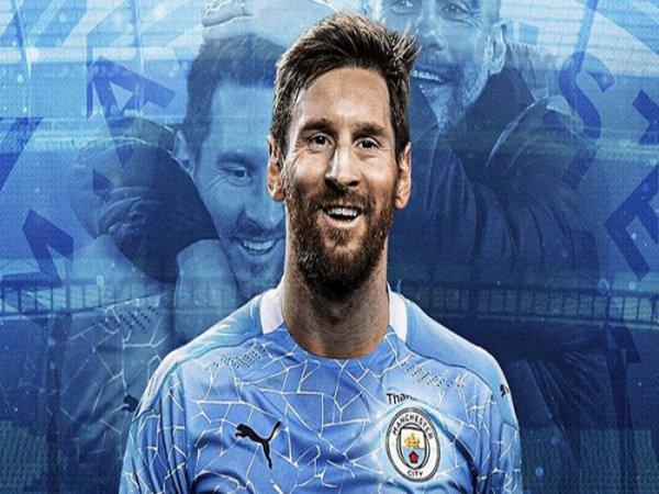 Chuyển nhượng tối 30/8: Messi sẽ rời Barca với giá 280 triệu euro