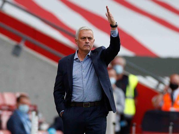 Bóng đá quốc tế tối 25/9: Jose Mourinho to tiếng với Dele Alli ngay trên sân