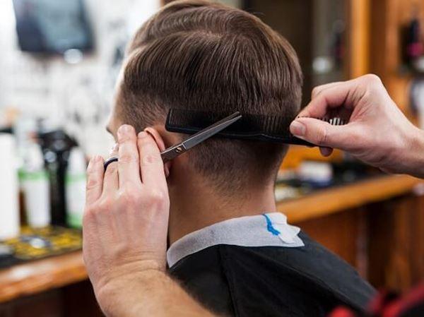 Mơ cắt tóc đánh con gì may mắn, có khả năng đổi đời?