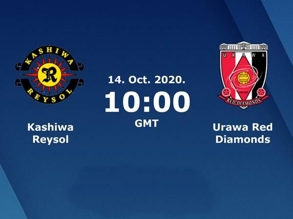 kashiwa-reysol-vs-urawa-reds-17h00-ngay-14-10