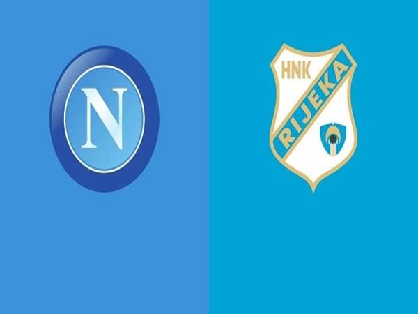 Nhận định Napoli vs Rijeka, 03h00 ngày 27/11