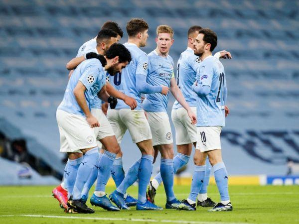 Soi kèo Man City vs Leeds, 18h30 ngày 10/4 - Ngoại hạng Anh