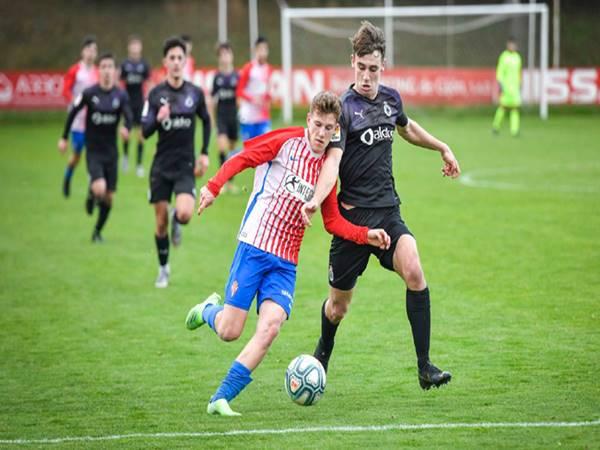 Nhận định kèo Châu Á Sporting Gijon vs Lugo (2h00 ngày 11/5)