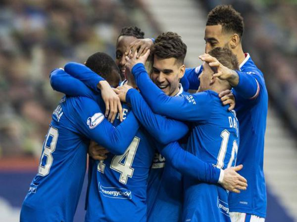 Nhận định tỷ lệ Malmo vs Rangers, 0h00 ngày 4/8 - Cúp C1 Châu Âu